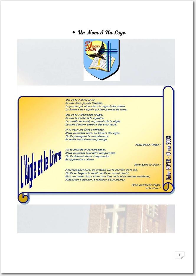 fichier pdf institution paysanne      ermaidyta tk
