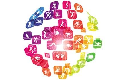 Site rencontre activites sportives